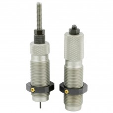 RCBS Neck Die Set, For .308 Winchester 15502