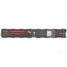 Real Avid Prime-9 Next-Gen 9mm Handgun Cleaning Kit