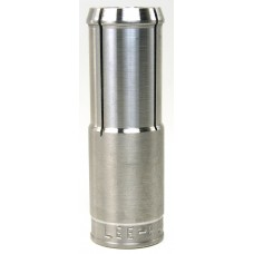 Lee Precision Crimp Collet 6.5X55mm