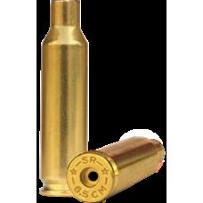 Starline 6.5mm Creedmoor Brass Case Small Rifle Primer Pocket