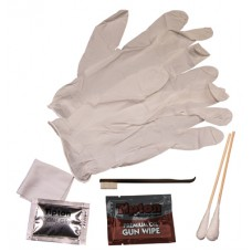 Tipton Handgun Field Cleaning Kit