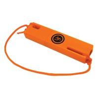 Ultimate Survival Technologies Spark Force, Firestarter, Orange