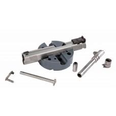 Wheeler Engineering Universal Bench Block