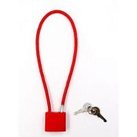 WildlifeWilly 15 inch Cable Gun Lock