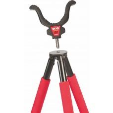 Bog RLD-3, Red Legged Devil Tripod, Tall