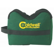 Caldwell Deadshot Front Bag - Filled