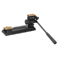 Caldwell DSFP Optics Adaptor kit