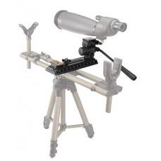 Caldwell DSFP Optics Adaptor kit
