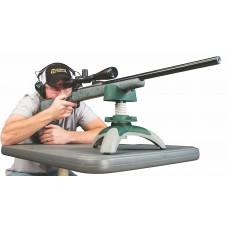 Caldwell Handy Shooting Rest NXT