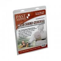Caldwell Mag Plus Recoil Shield (Ambidextrous)