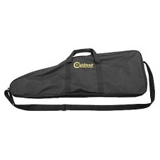 Caldwell Magnum Rifle Gong / Spinner Carry Bag