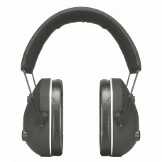 Caldwell Platinum Series, G3 Electronic Hearing Protection