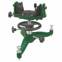Caldwell Rock BR Competition Front Shooting Rest