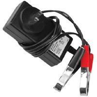 Caldwell Shootin Gallery Replacement Battery Charger