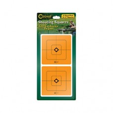 Caldwell Shooting Squares - 3 (Discontinued)
