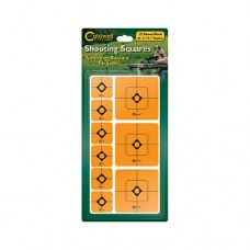 Caldwell Shooting Squares  Combo Pack 1