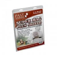 Caldwell Super Mag Plus Recoil Shield (Ambidextrous)
