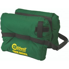 Caldwell TackDriver Bag - Filled