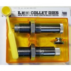 Lee Precision Collet 2-Die Set .300 AAC Blackout