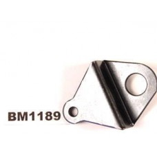 Lee Precision Core Pin Hldr(disc)