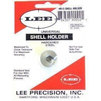 Lee Precision R15 Universal Shell Holder