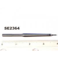 Lee Precision EZ X Expander 7mm STW