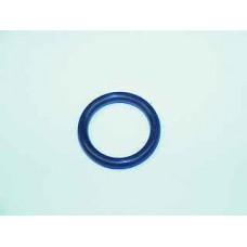 Lee Precision 3/8X1/2 O-Ring
