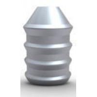 Lee Precision Mold Double Cavity 45 Cal-200