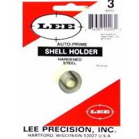 Lee Precision Auto Prime Shell Holder #3