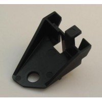 Lee Precision TP P-Feed Bracket