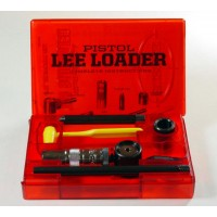 Lee Precision Classic Loader .38 Special