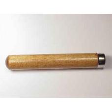 Lee Precision Wood Handle Ladle