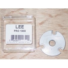 Lee Precision Pro Shell Plate #9