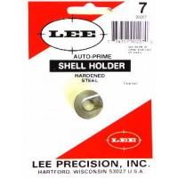 Lee Precision Auto Prime Shell Holder #7