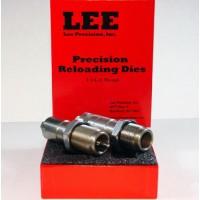 Lee Precision Large Series 2 Die Set .416 Barrett