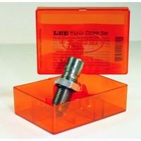 Lee Precision Taper Crimp Die 9mm Luger