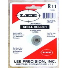 Lee Precision Shell Holder R11