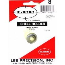 Lee Precision Auto Prime Shell Holder #8