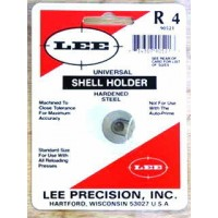 Lee Precision Shell Holder R4