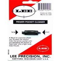 Lee Precision Primer Pocket Cleaner