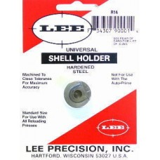 Lee Precision R14 Shell Holder