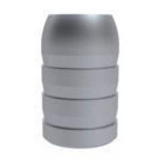 Lee Precision Mold Single Cavity 578-478-M