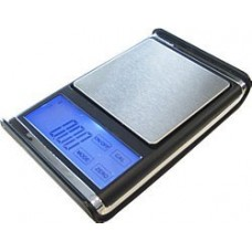 US Balance Absolute Pocket Scale