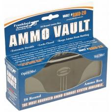 Frankford Arsenal Ammo Vault, RLG-20