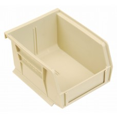 Frankford Arsenal Spare bin for reloading stand
