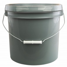 Frankford Arsenal Walnut Hull Media 18 lbs. In 3-1/2 gallon Bucket