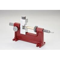Hornady Lock-N-Load Neck Turn Tool