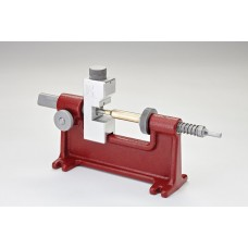 Hornady Lock-N-Load Neck Turn Tool