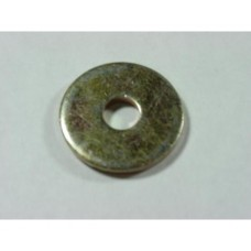 Lee Precision 1 3/16 Steel Washer