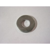 Lee Precision 1/4 Inch SAE Flat Washer